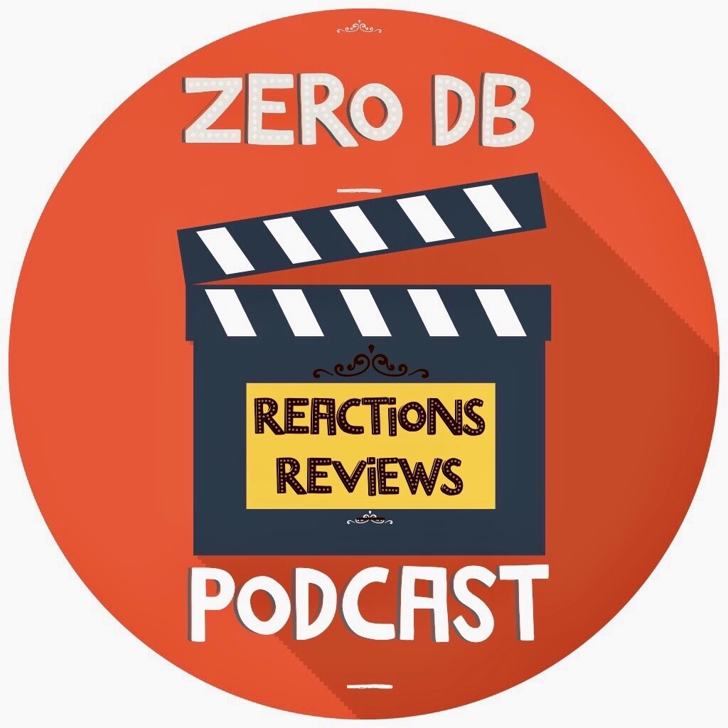 Zero DB Podcast Network